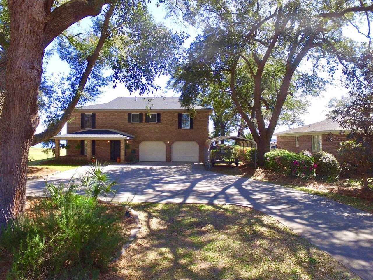 Locountry.com - MLS Number: 19006844
