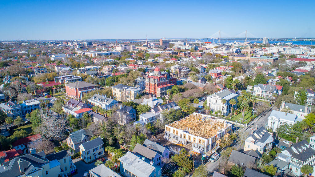 Harleston Village Homes For Sale - 31 Smith, Charleston, SC - 14