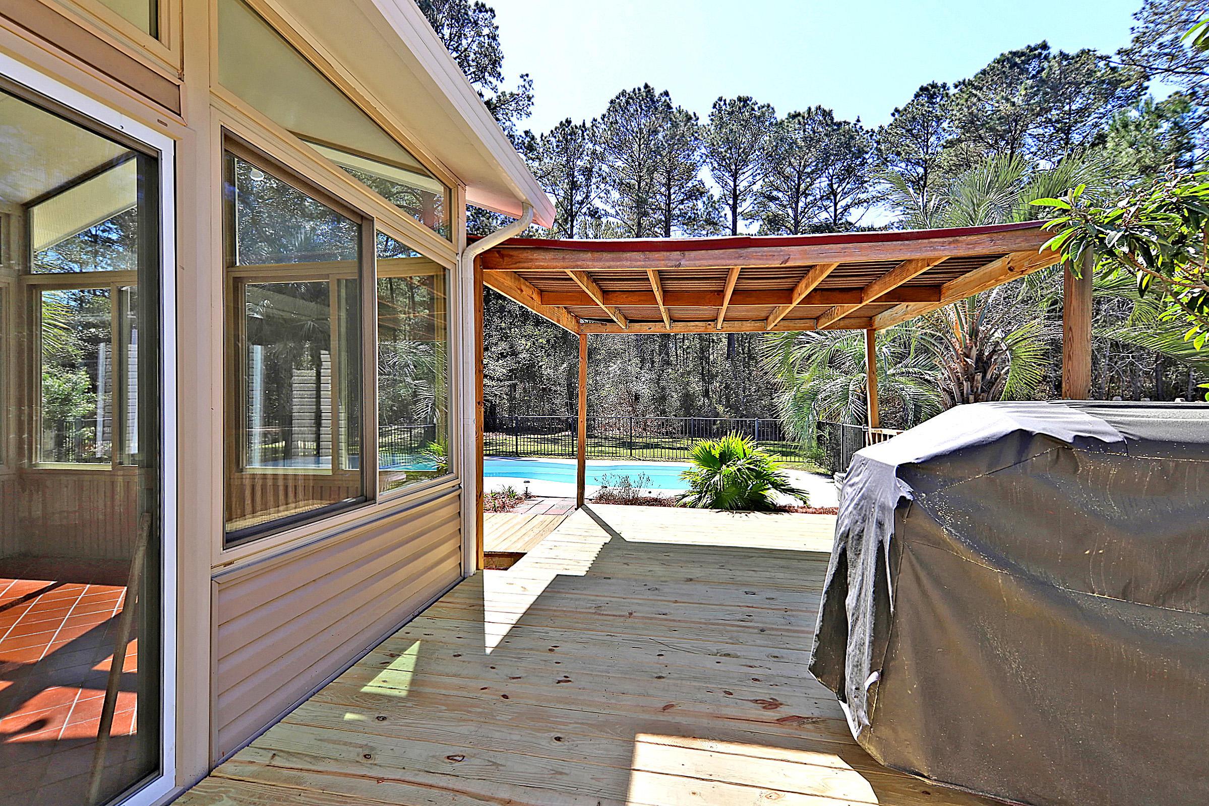 Edenvale Homes For Sale - 3113 Edenvale, Johns Island, SC - 20