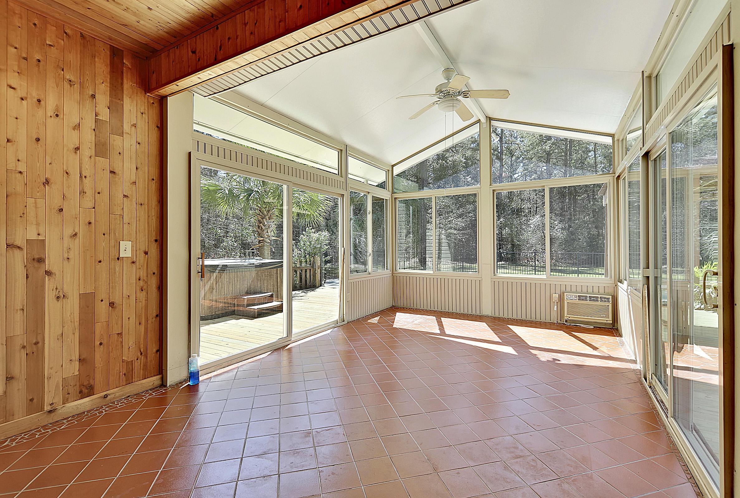 Edenvale Homes For Sale - 3113 Edenvale, Johns Island, SC - 21