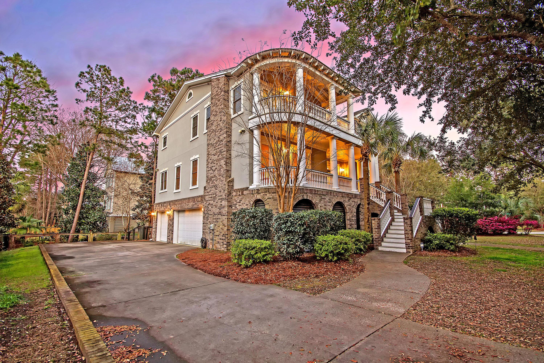 Back Bay Village Homes For Sale - 400 Bay Crossing, Mount Pleasant, SC - 33