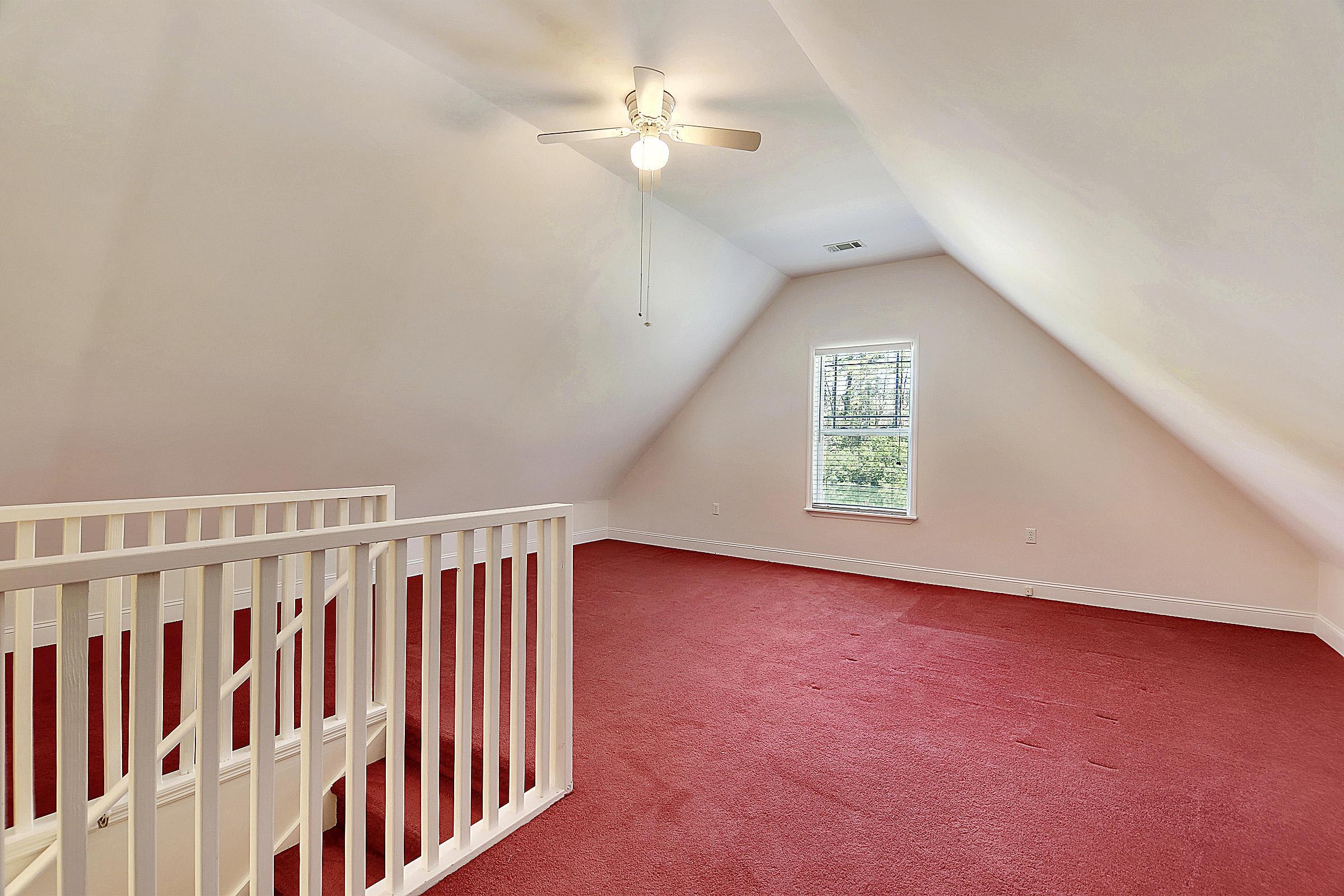 Edenvale Homes For Sale - 3113 Edenvale, Johns Island, SC - 36