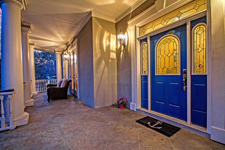 Back Bay Village Homes For Sale - 400 Bay Crossing, Mount Pleasant, SC - 34