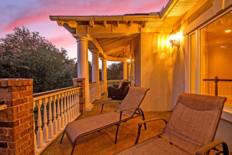 Back Bay Village Homes For Sale - 400 Bay Crossing, Mount Pleasant, SC - 48