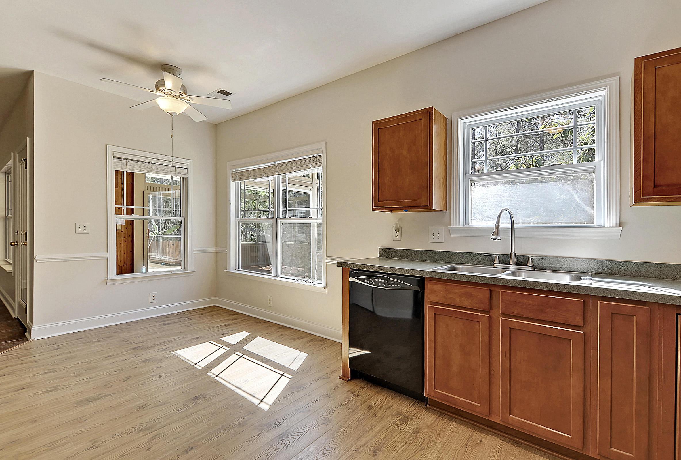 Edenvale Homes For Sale - 3113 Edenvale, Johns Island, SC - 26