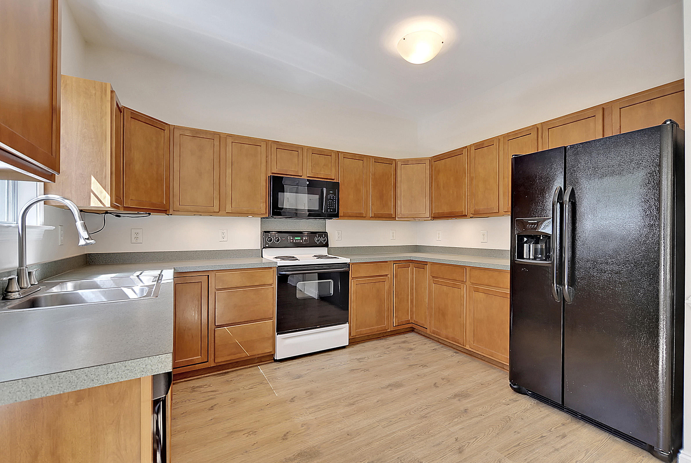 Edenvale Homes For Sale - 3113 Edenvale, Johns Island, SC - 27
