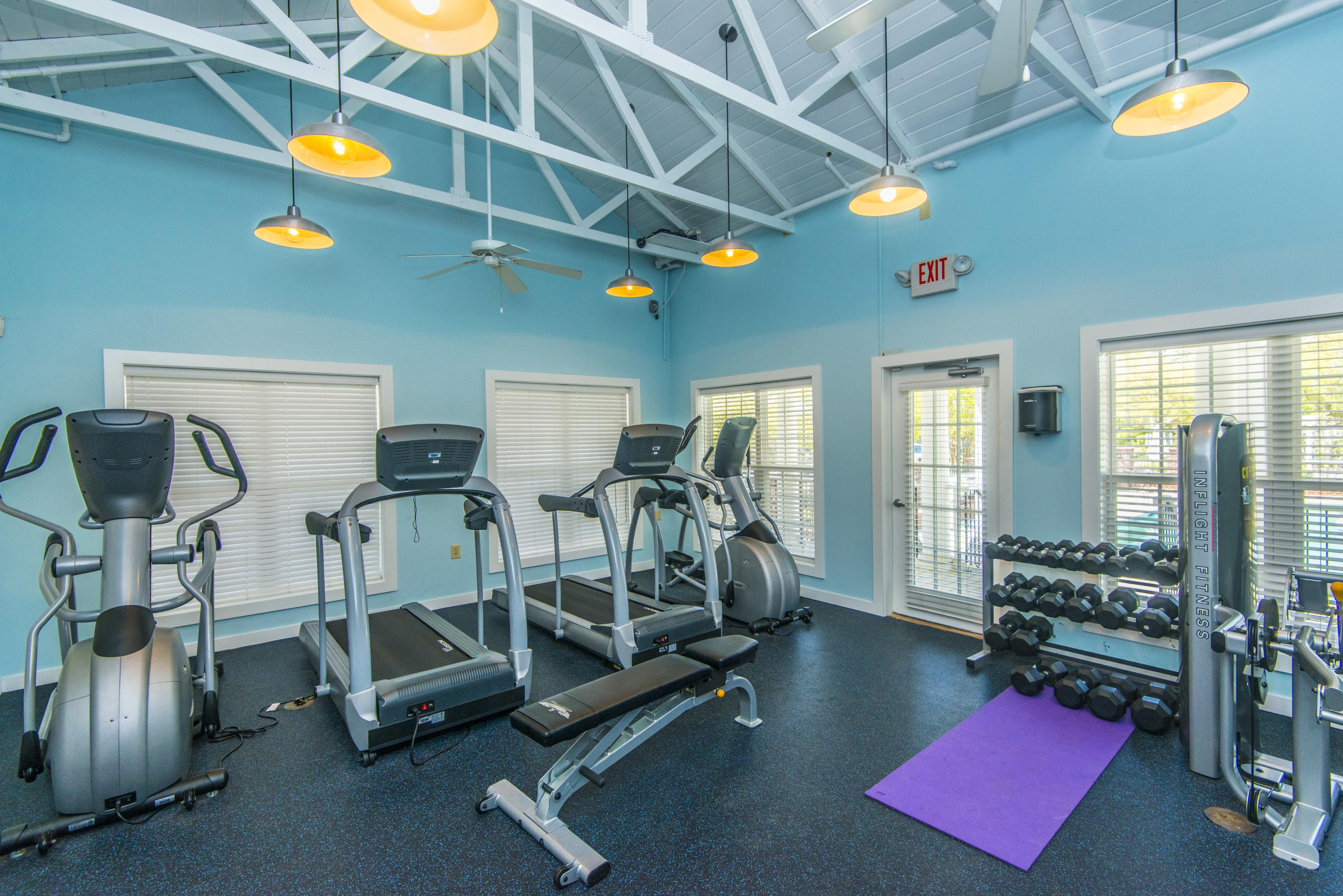 Etiwan Pointe Homes For Sale - 92 Salty Tide, Mount Pleasant, SC - 10