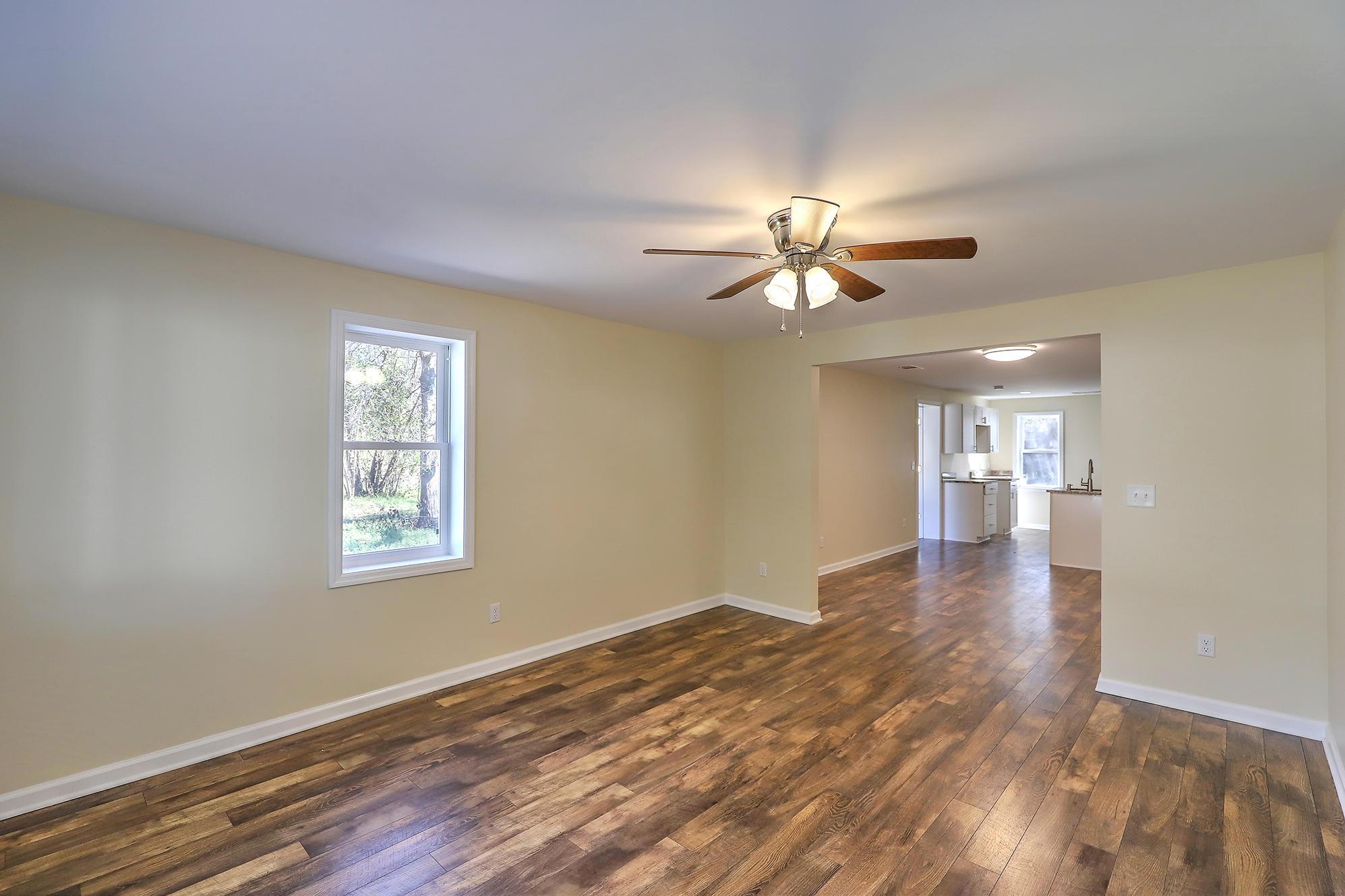 Liberty Hill Homes For Sale - 4876 Upjohn, North Charleston, SC - 5