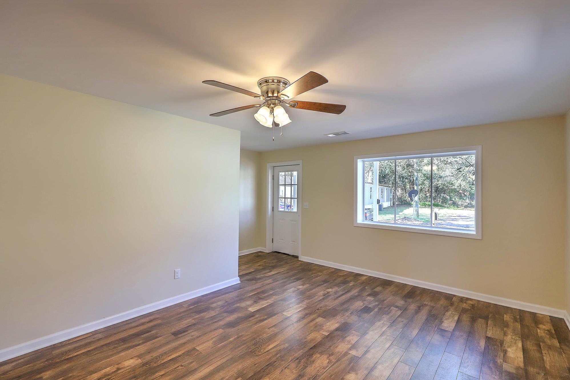 Liberty Hill Homes For Sale - 4876 Upjohn, North Charleston, SC - 6
