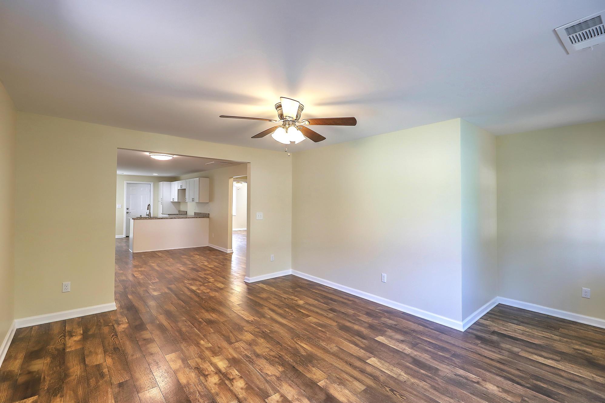 Liberty Hill Homes For Sale - 4876 Upjohn, North Charleston, SC - 7