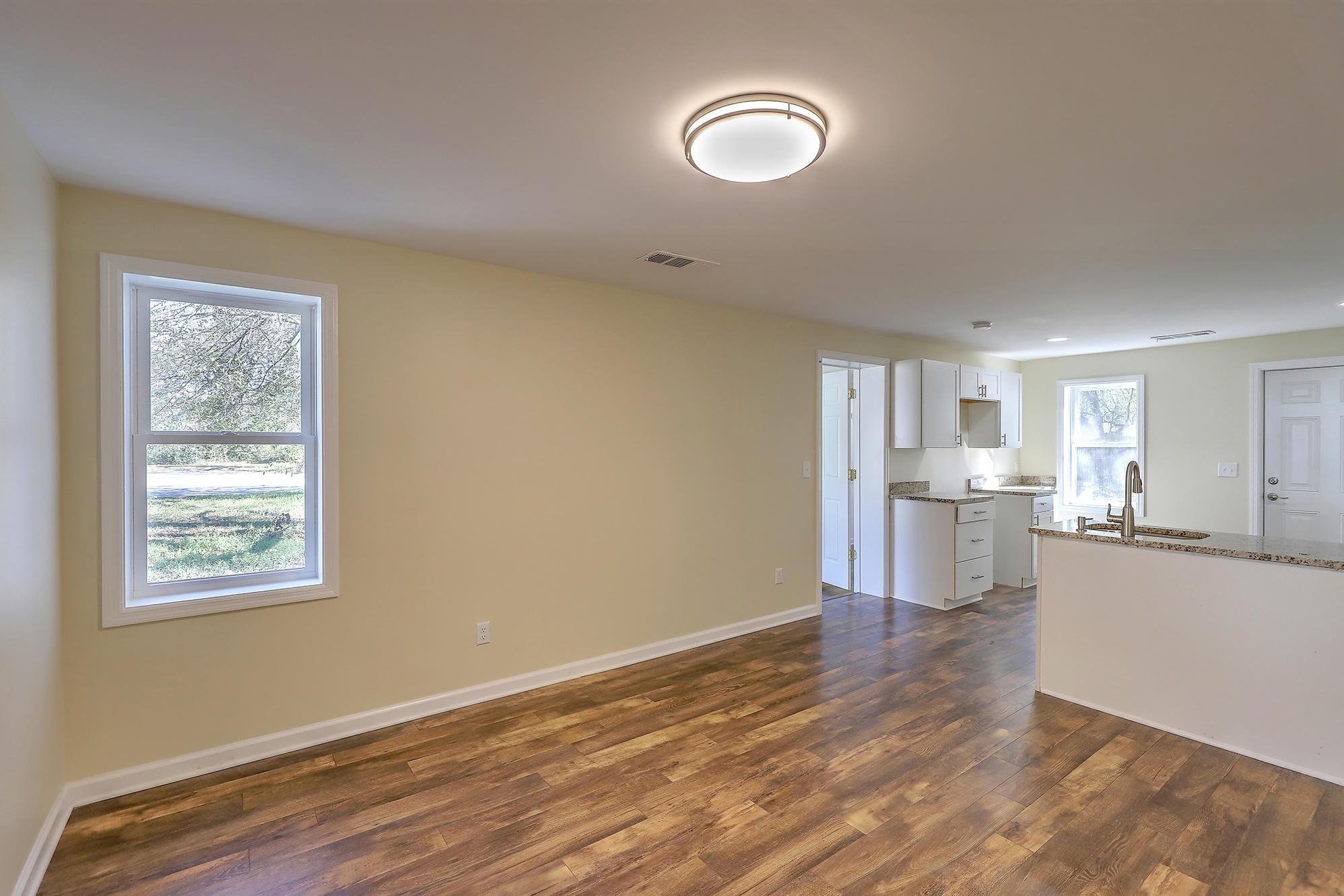 Liberty Hill Homes For Sale - 4876 Upjohn, North Charleston, SC - 8