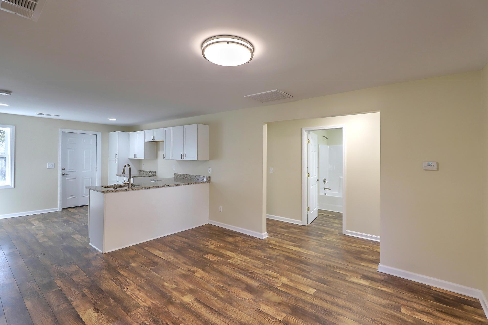 Liberty Hill Homes For Sale - 4876 Upjohn, North Charleston, SC - 9