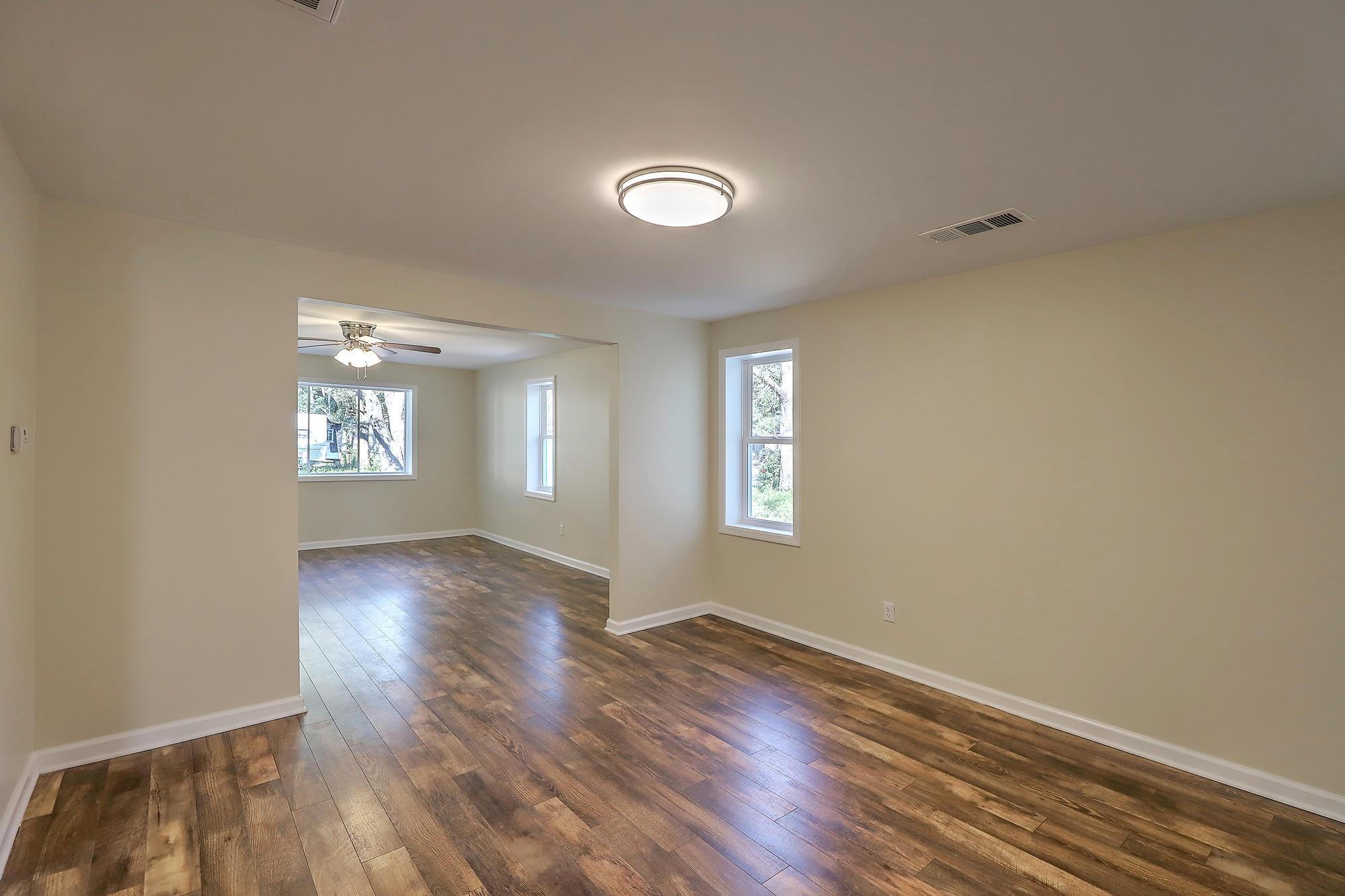 Liberty Hill Homes For Sale - 4876 Upjohn, North Charleston, SC - 10