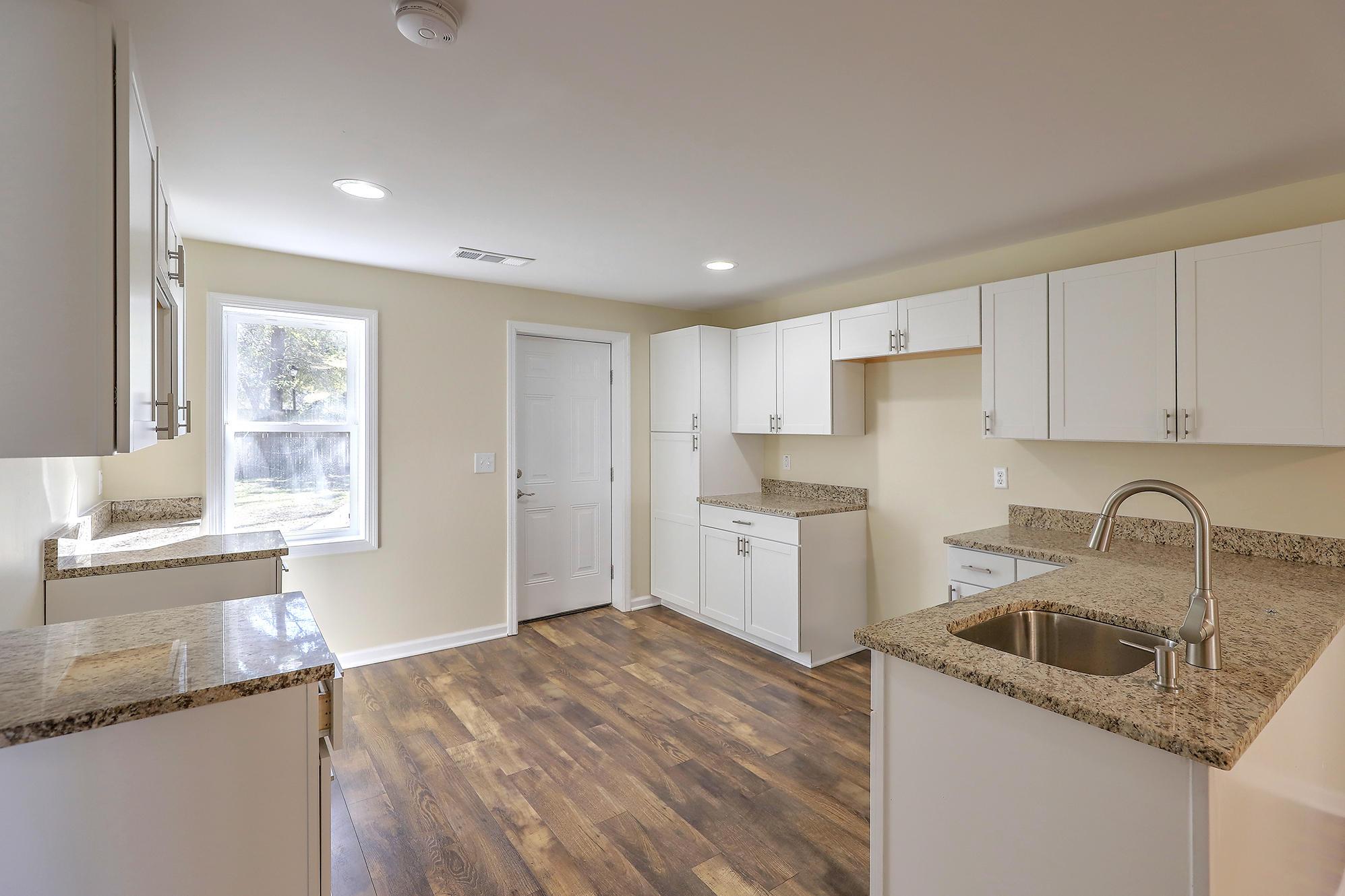 Liberty Hill Homes For Sale - 4876 Upjohn, North Charleston, SC - 11