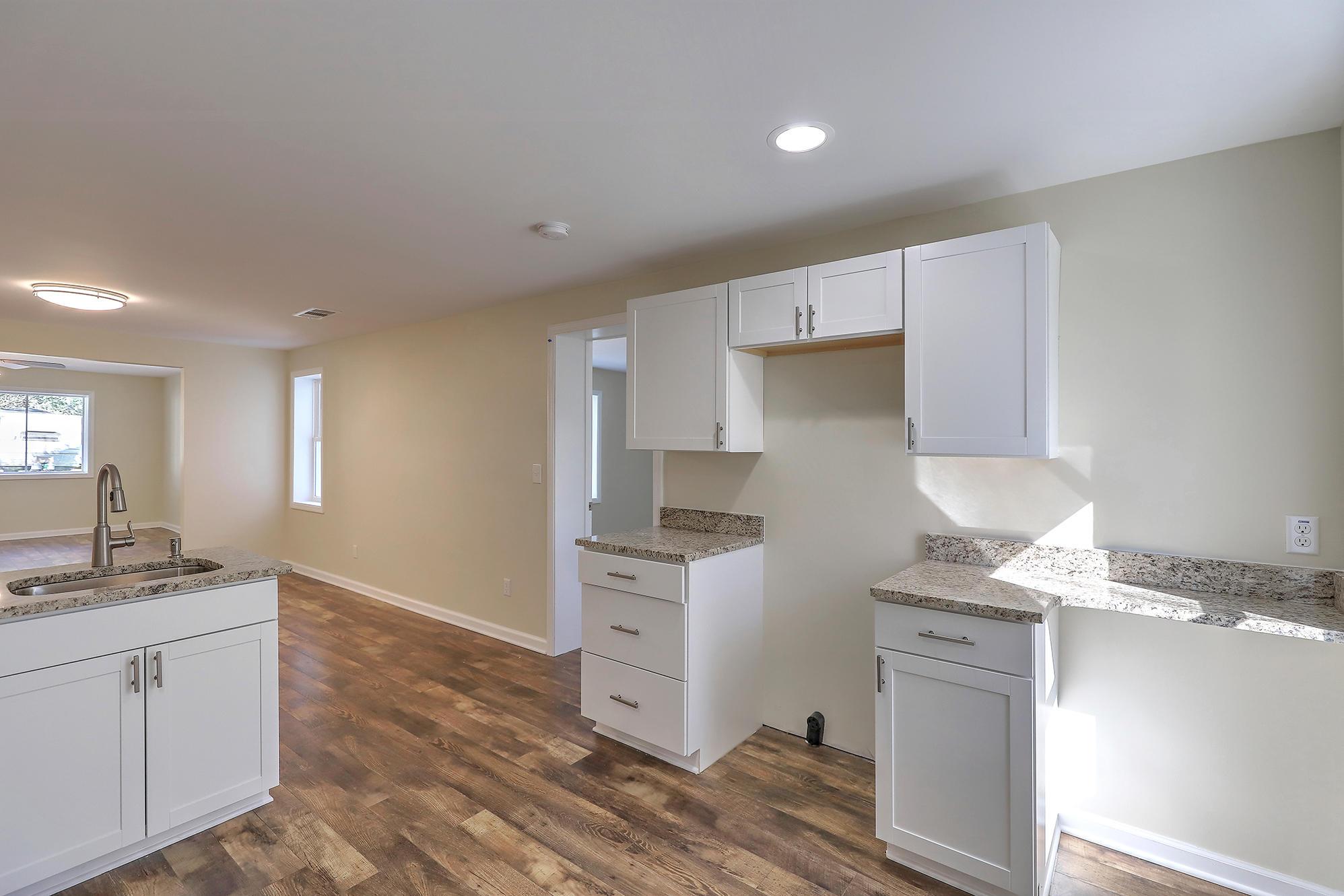 Liberty Hill Homes For Sale - 4876 Upjohn, North Charleston, SC - 12