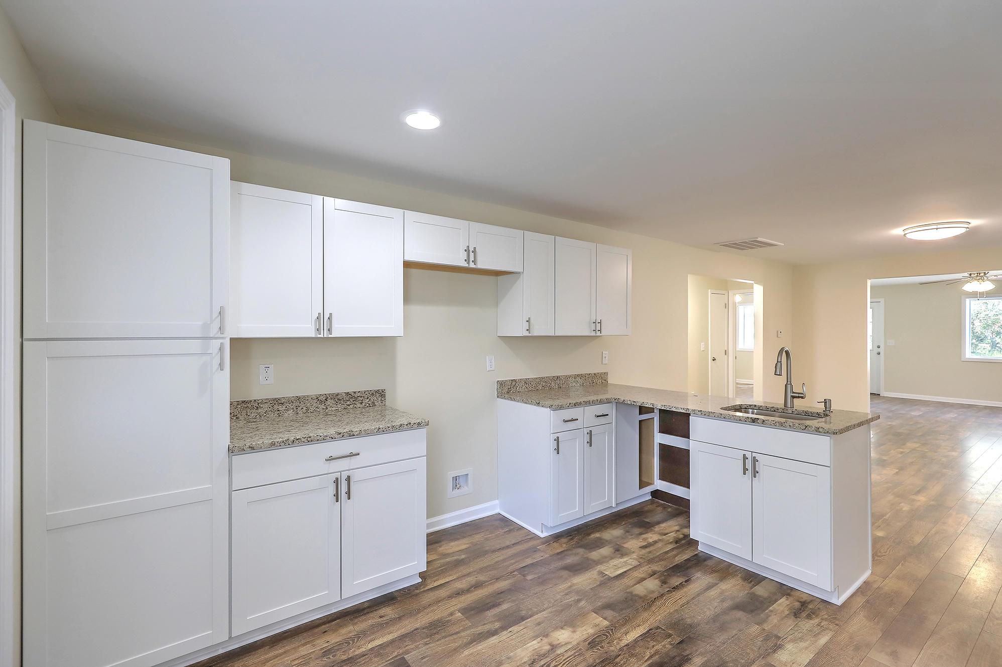 Liberty Hill Homes For Sale - 4876 Upjohn, North Charleston, SC - 13