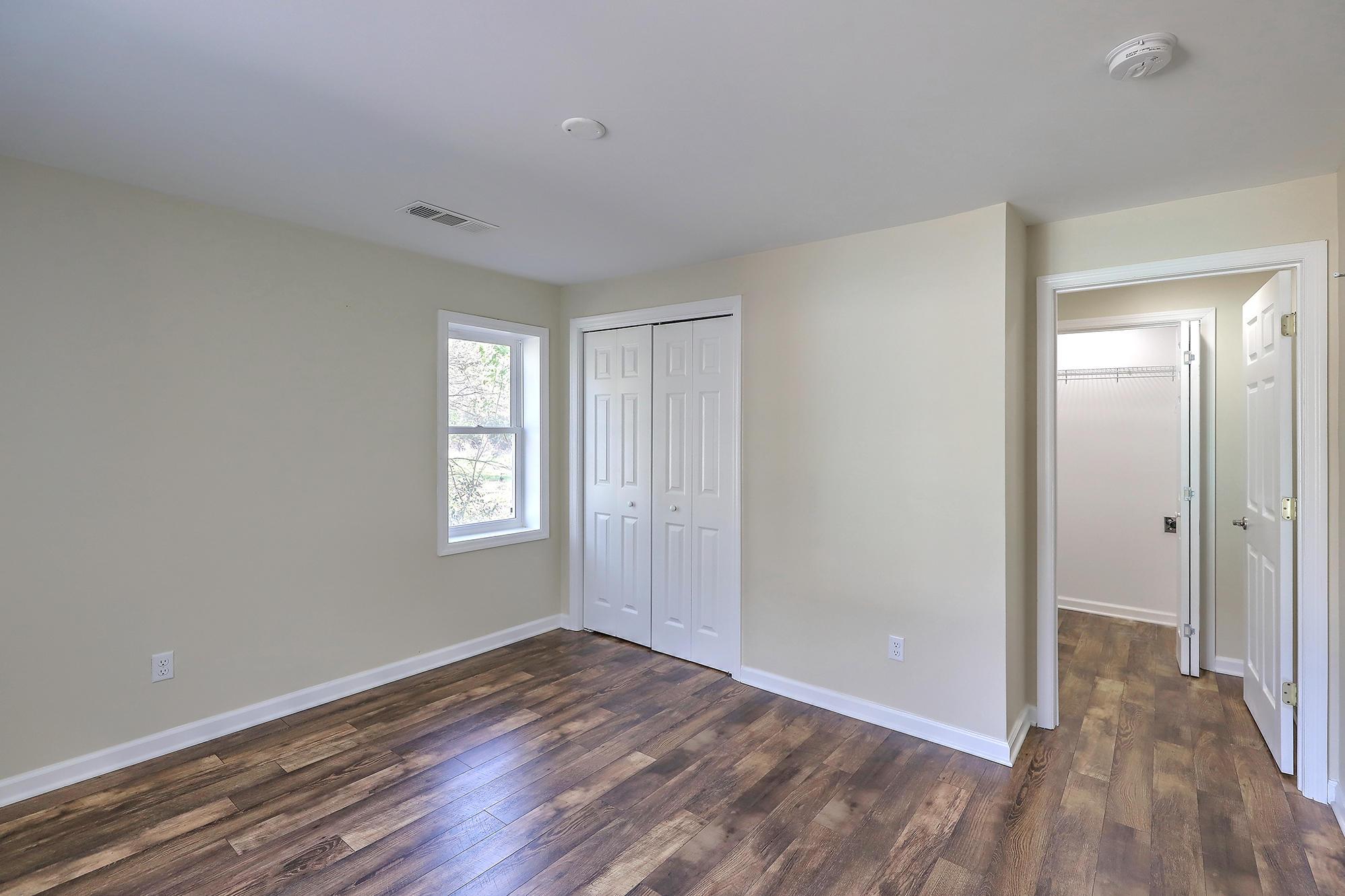 Liberty Hill Homes For Sale - 4876 Upjohn, North Charleston, SC - 15