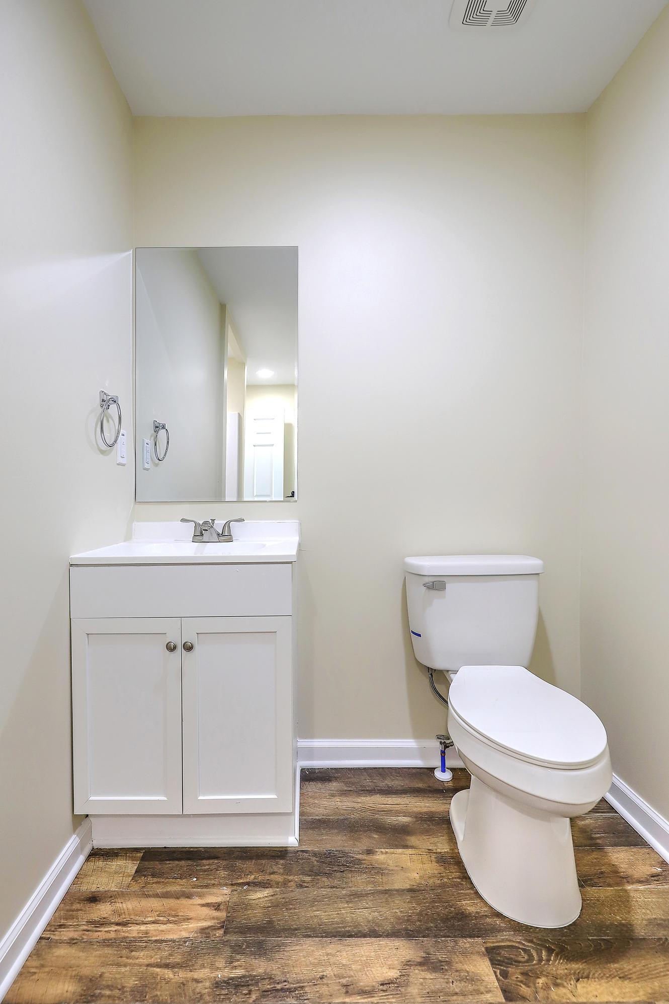 Liberty Hill Homes For Sale - 4876 Upjohn, North Charleston, SC - 17