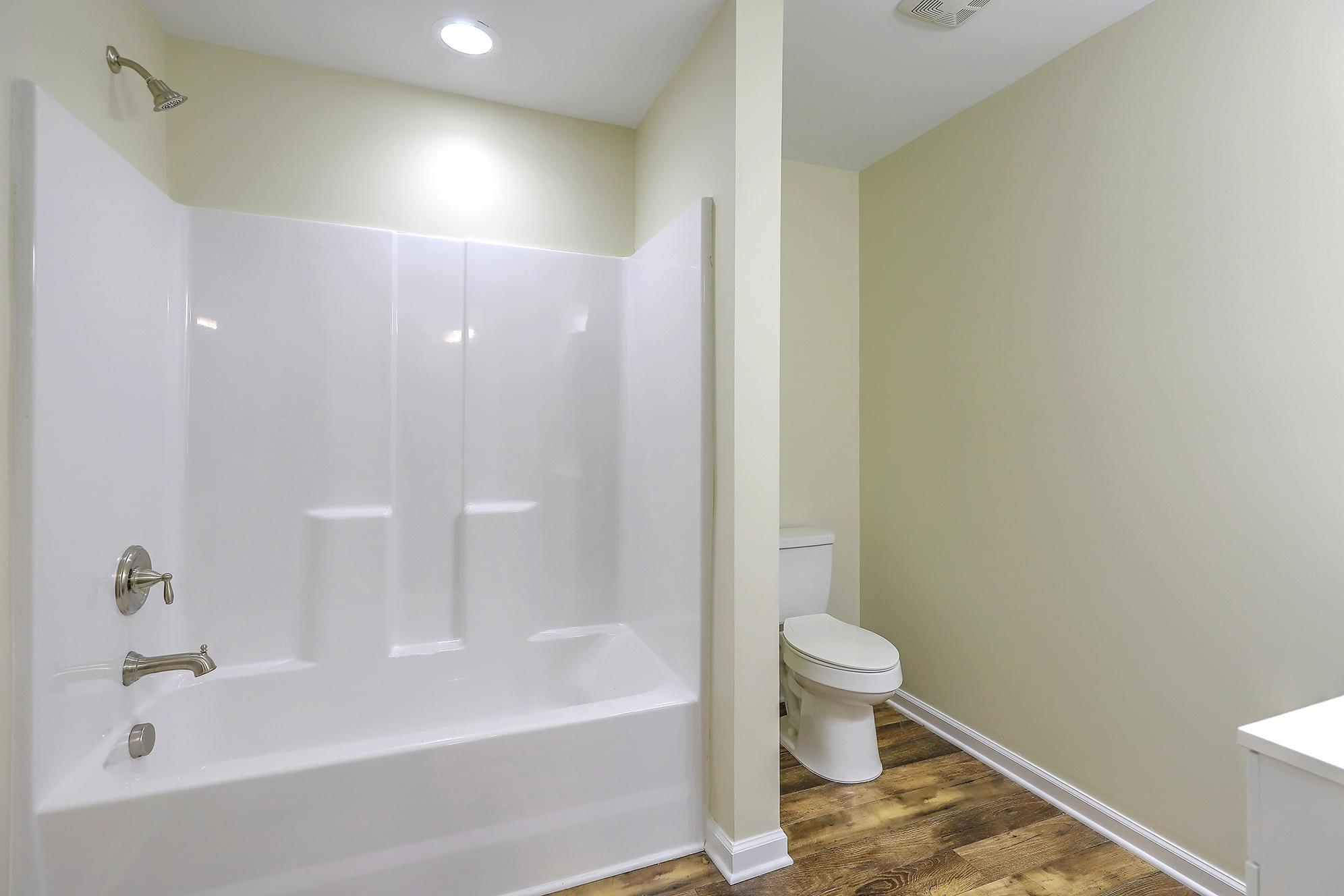 Liberty Hill Homes For Sale - 4876 Upjohn, North Charleston, SC - 20