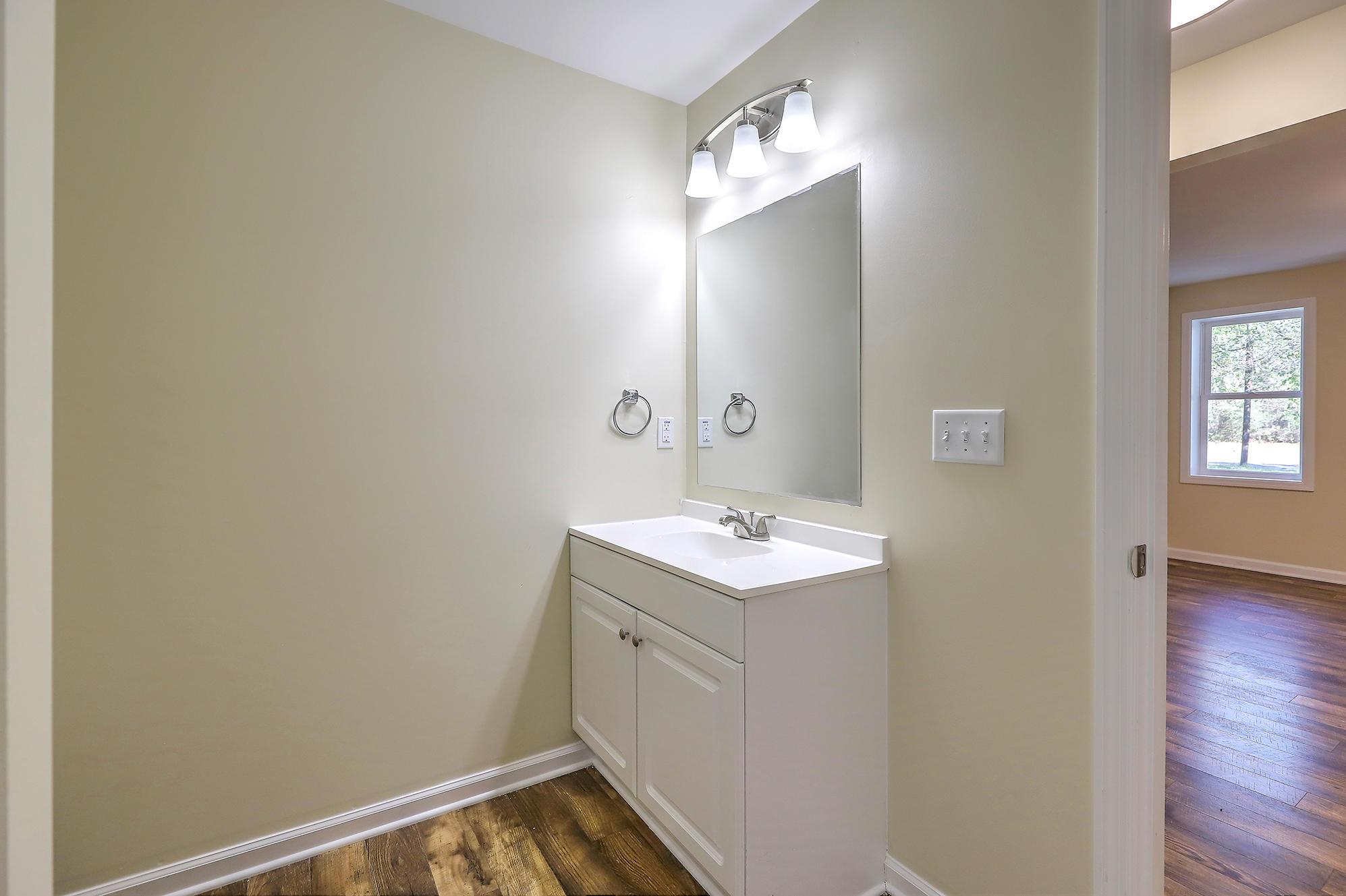 Liberty Hill Homes For Sale - 4876 Upjohn, North Charleston, SC - 21