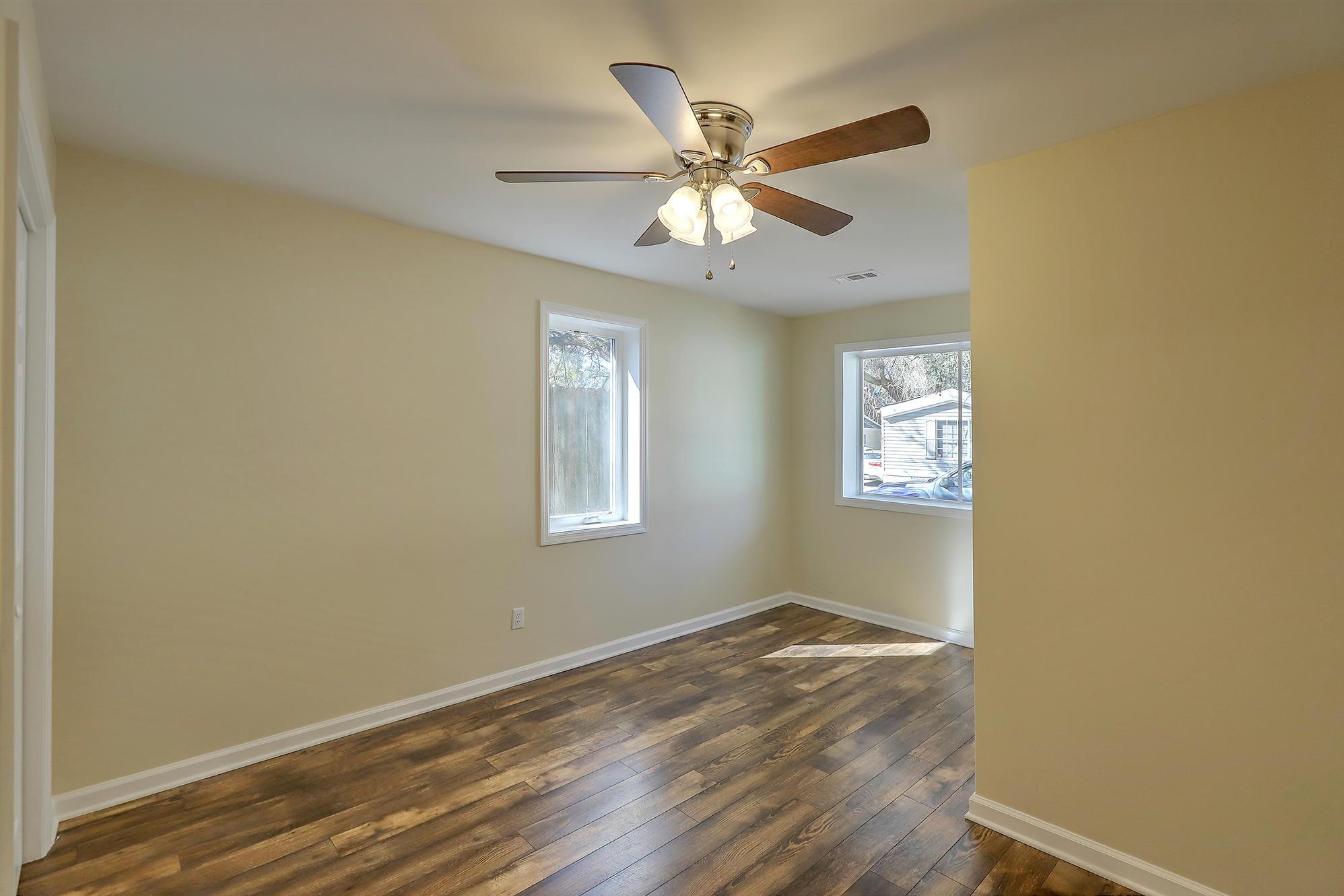 Liberty Hill Homes For Sale - 4876 Upjohn, North Charleston, SC - 22