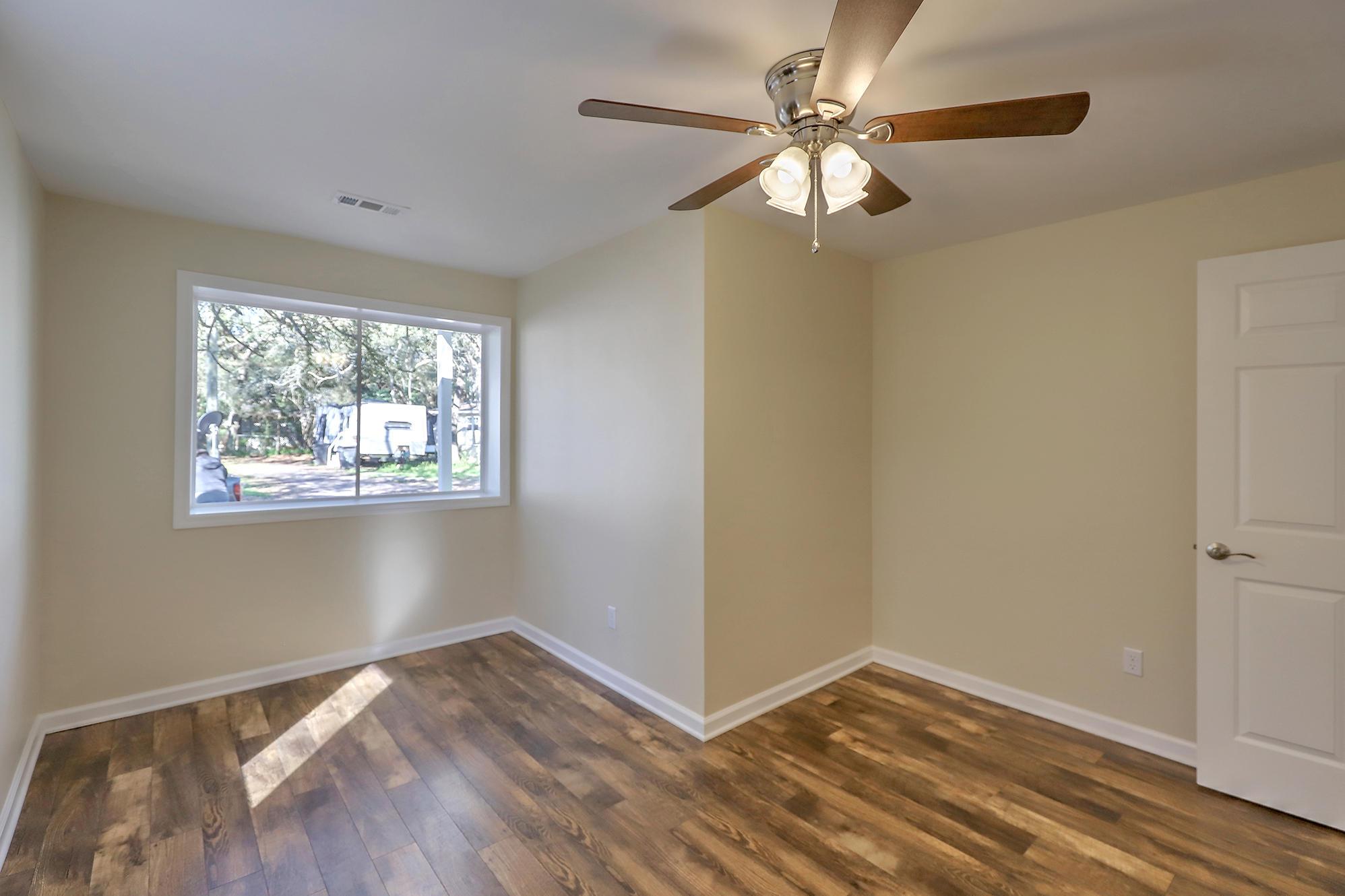 Liberty Hill Homes For Sale - 4876 Upjohn, North Charleston, SC - 23
