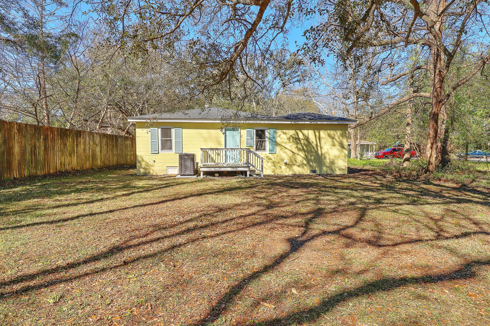 Liberty Hill Homes For Sale - 4876 Upjohn, North Charleston, SC - 25