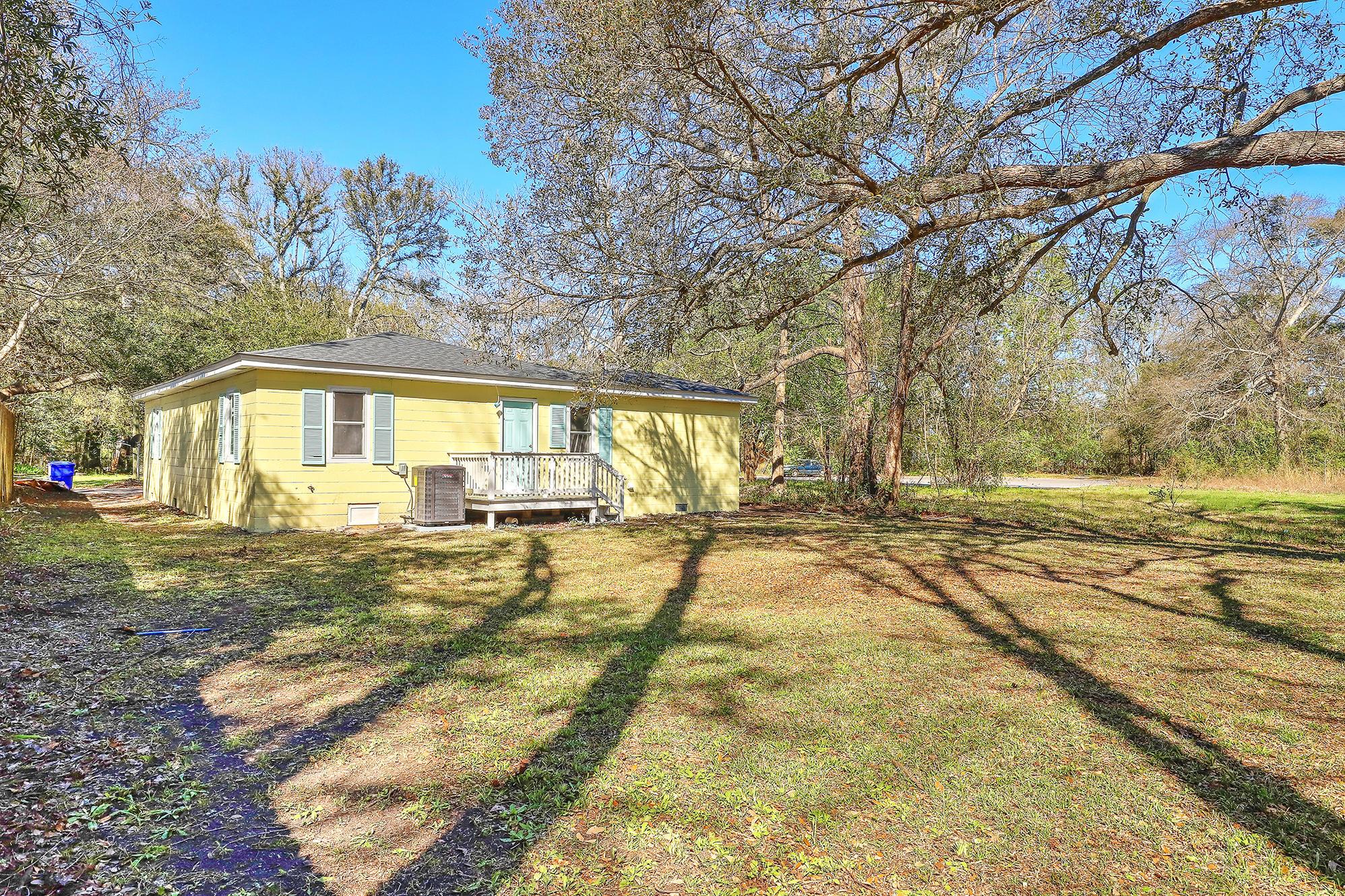 Liberty Hill Homes For Sale - 4876 Upjohn, North Charleston, SC - 26