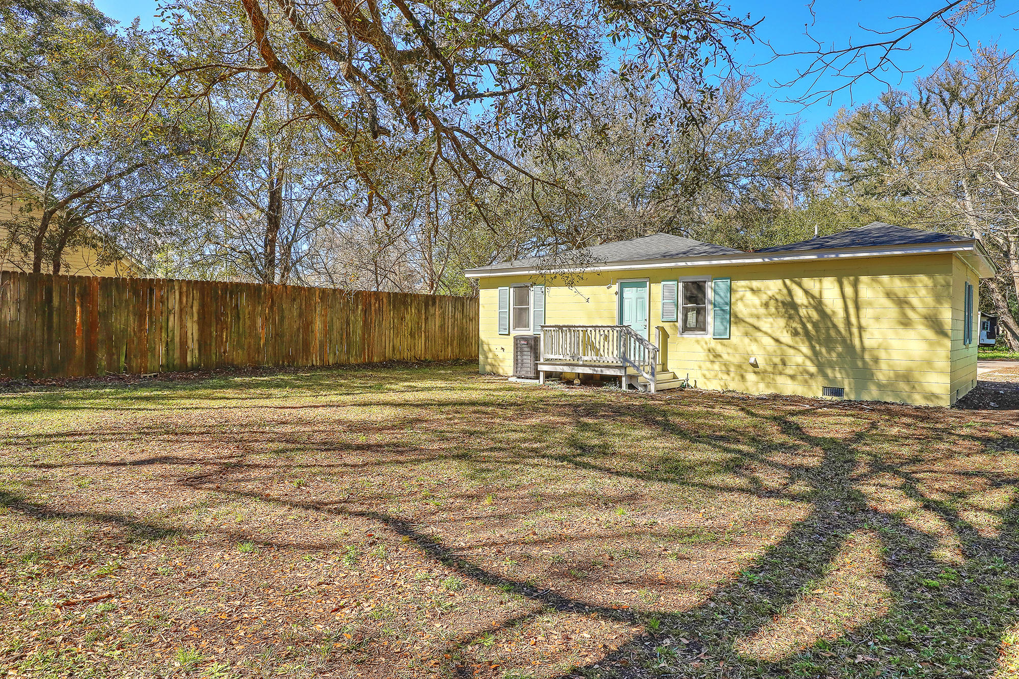 Liberty Hill Homes For Sale - 4876 Upjohn, North Charleston, SC - 27