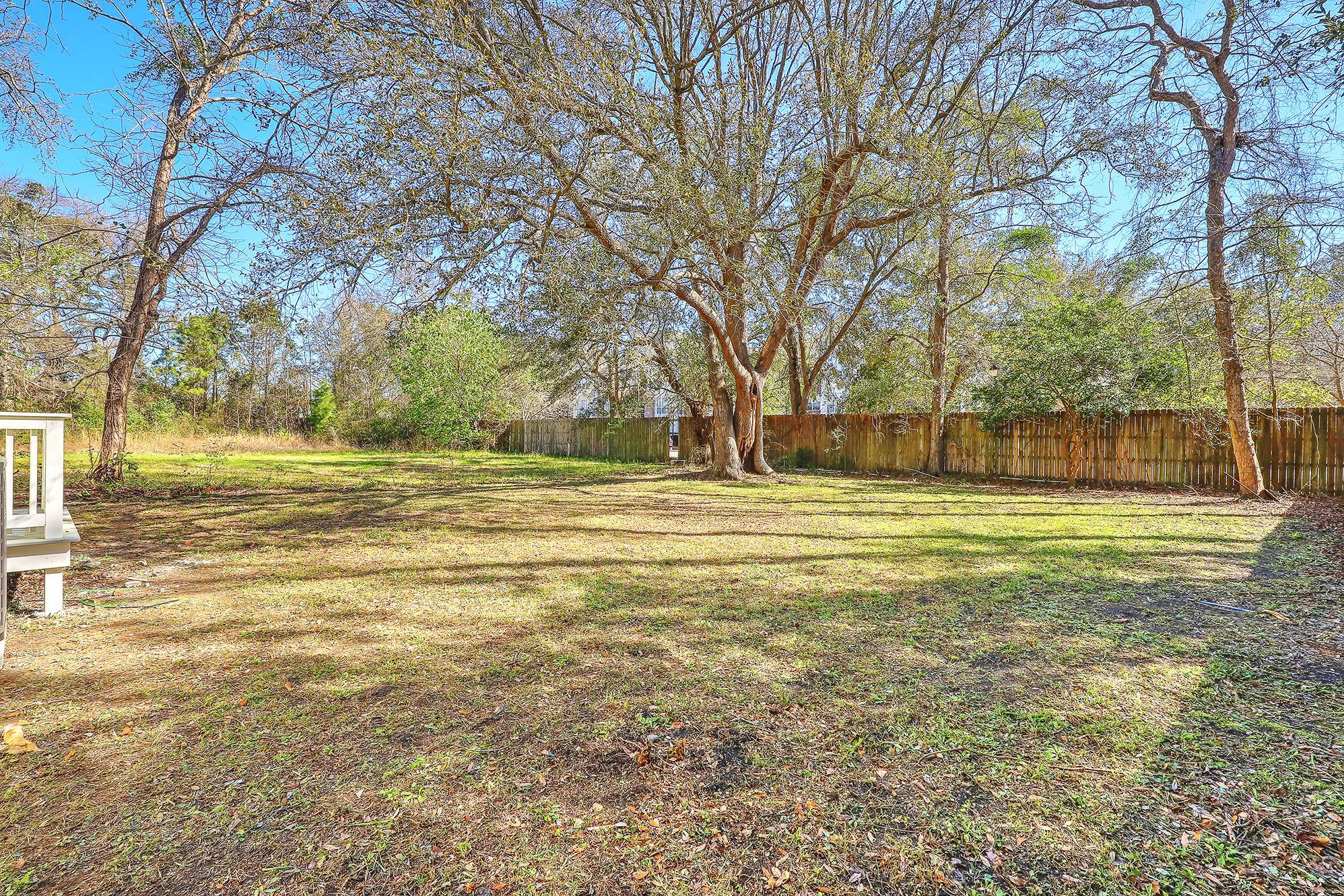 Liberty Hill Homes For Sale - 4876 Upjohn, North Charleston, SC - 28