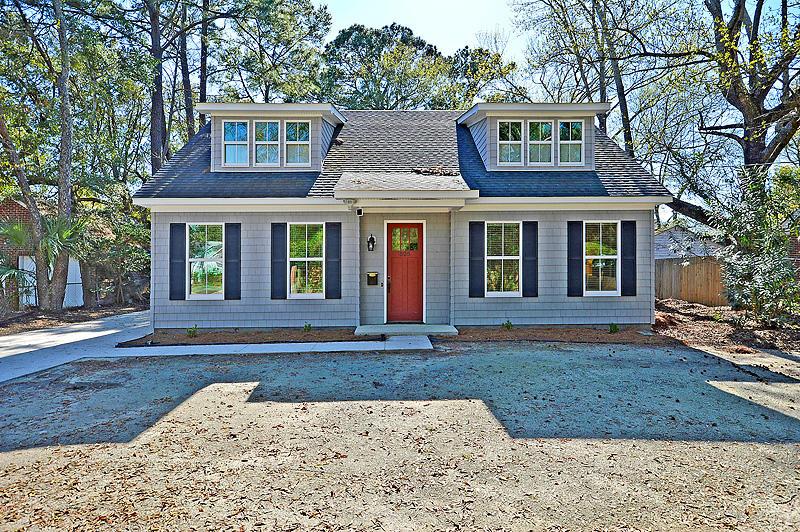 Ask Frank Real Estate Services - MLS Number: 19006808