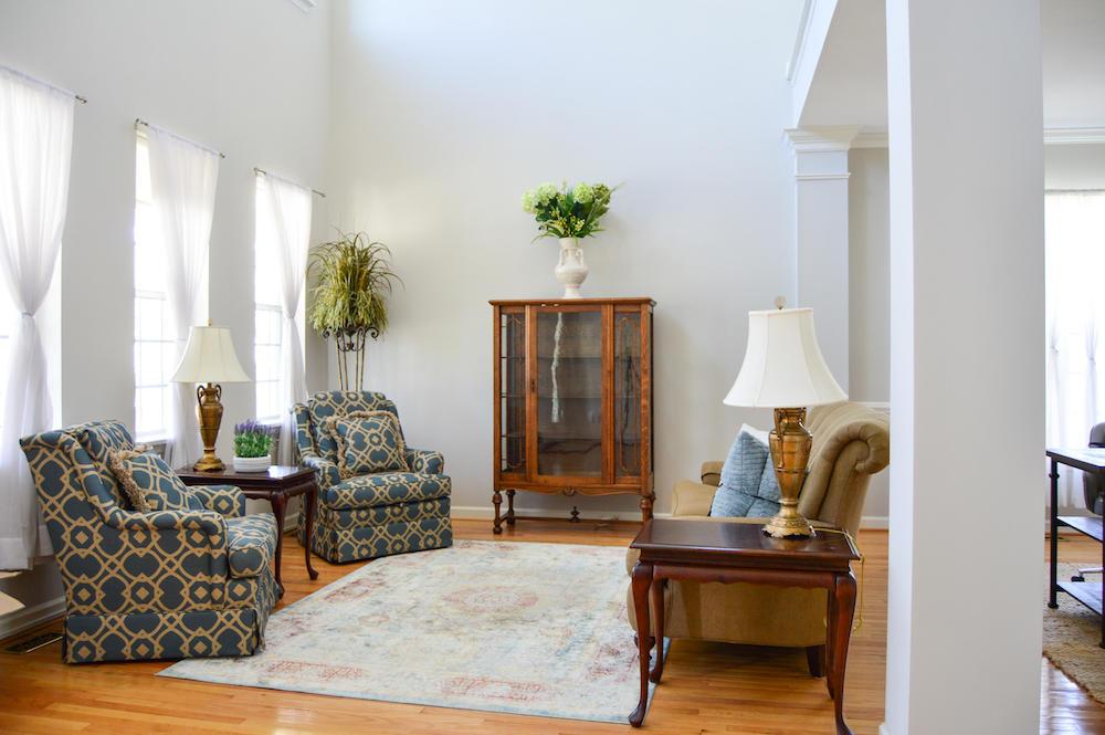 Park West Homes For Sale - 1690 William Hapton, Mount Pleasant, SC - 20
