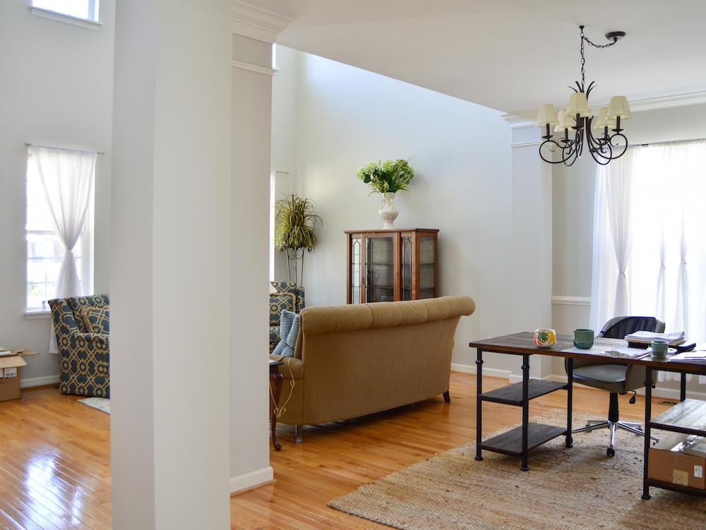 Park West Homes For Sale - 1690 William Hapton, Mount Pleasant, SC - 19