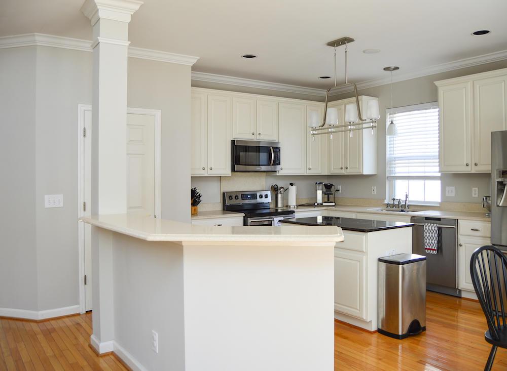 Park West Homes For Sale - 1690 William Hapton, Mount Pleasant, SC - 16