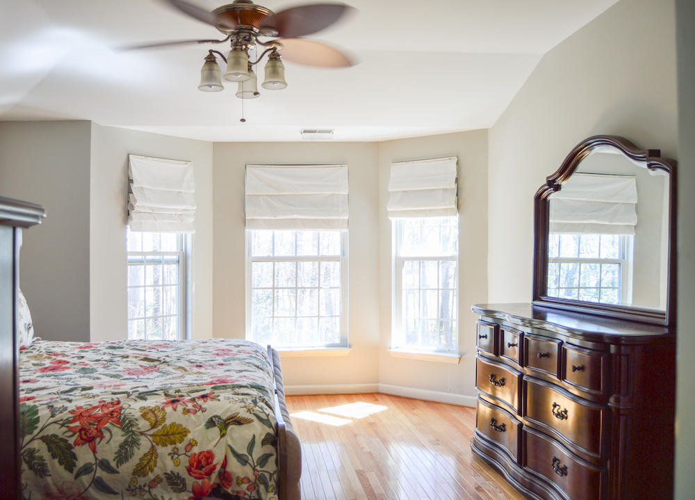 Park West Homes For Sale - 1690 William Hapton, Mount Pleasant, SC - 5