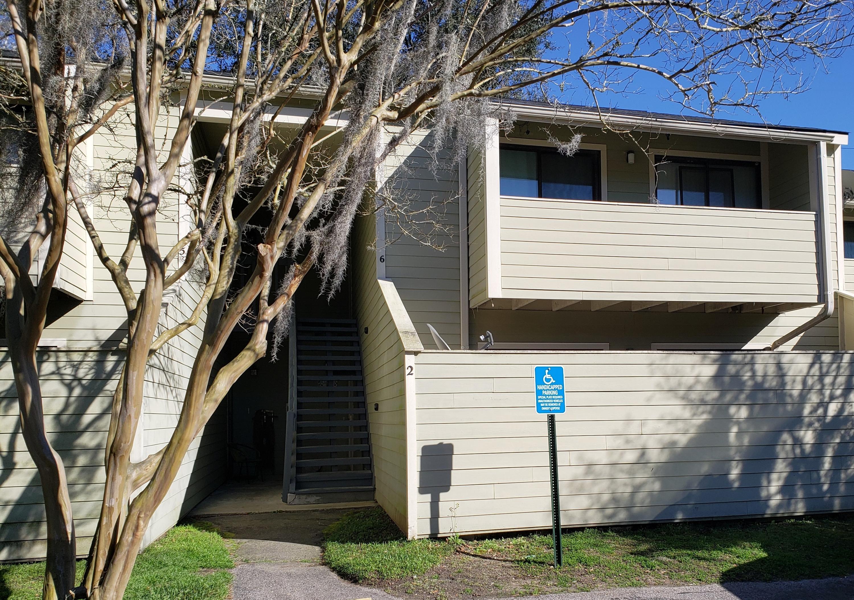 Ashleytowne Village Homes For Sale - 2340 Treescape, Charleston, SC - 0