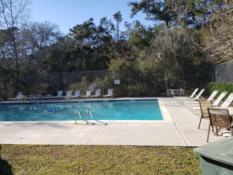 Ashleytowne Village Homes For Sale - 2340 Treescape, Charleston, SC - 28