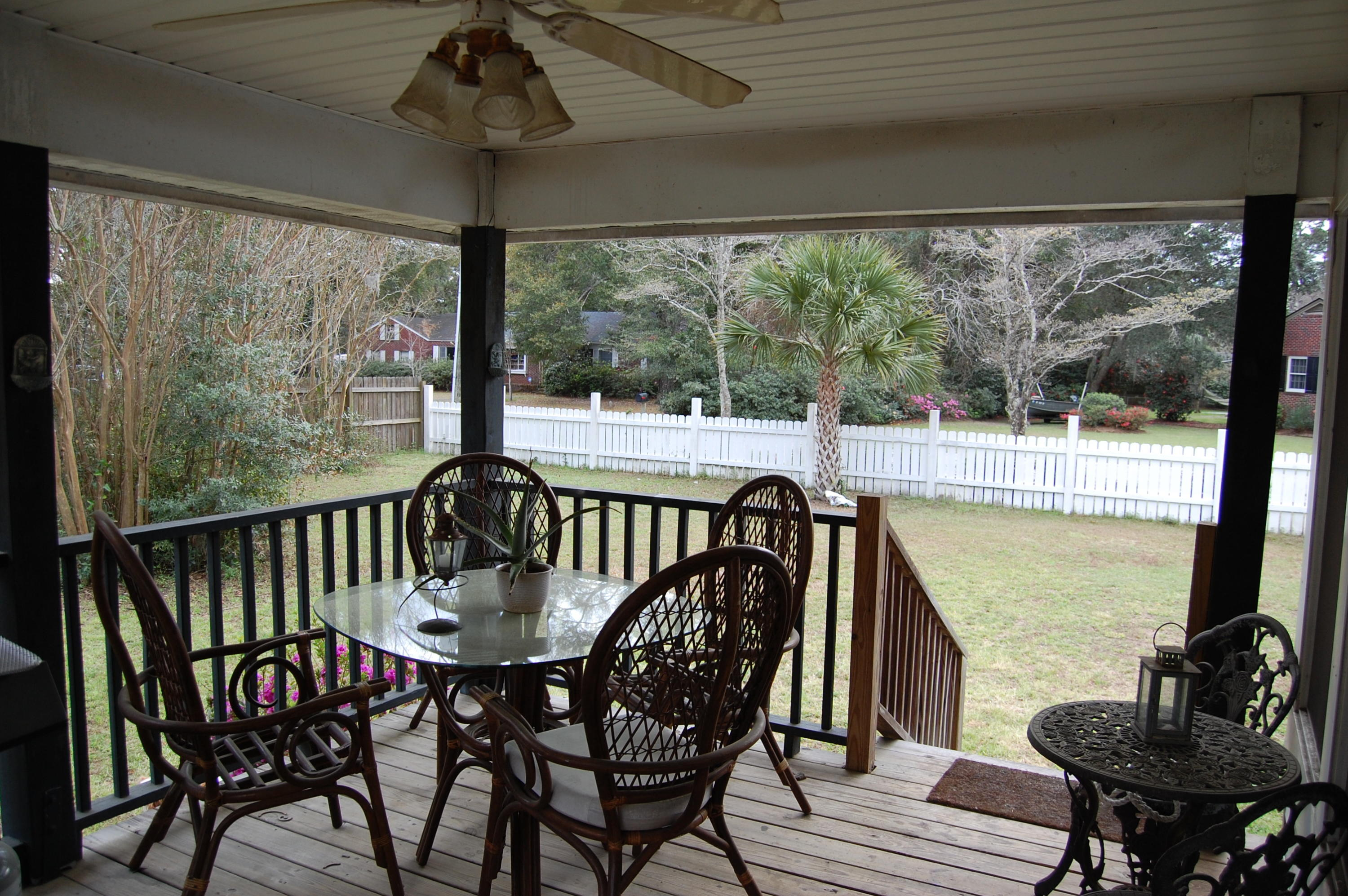 The Groves Homes For Sale - 421 Shannon, Mount Pleasant, SC - 18