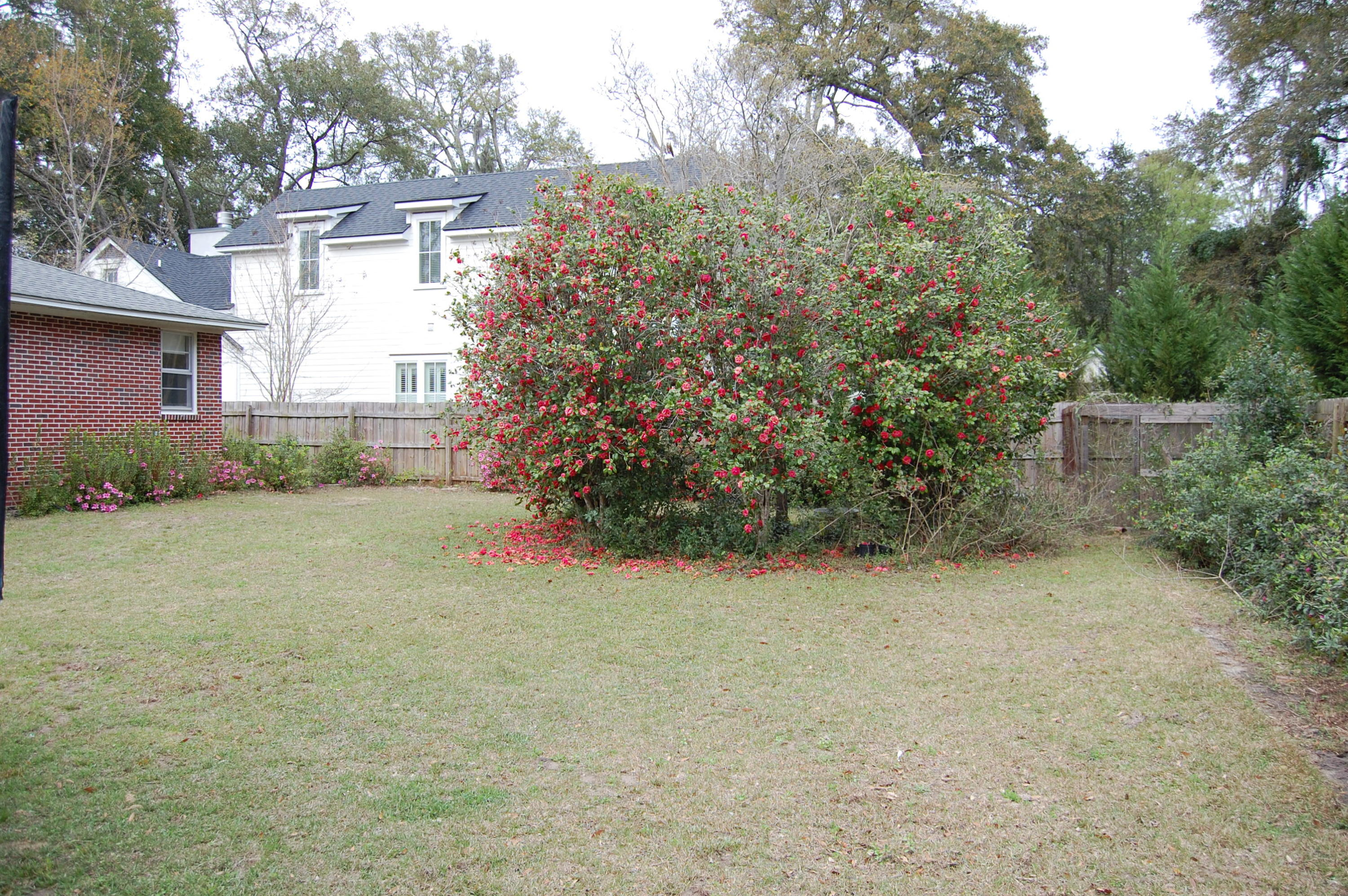 The Groves Homes For Sale - 421 Shannon, Mount Pleasant, SC - 16