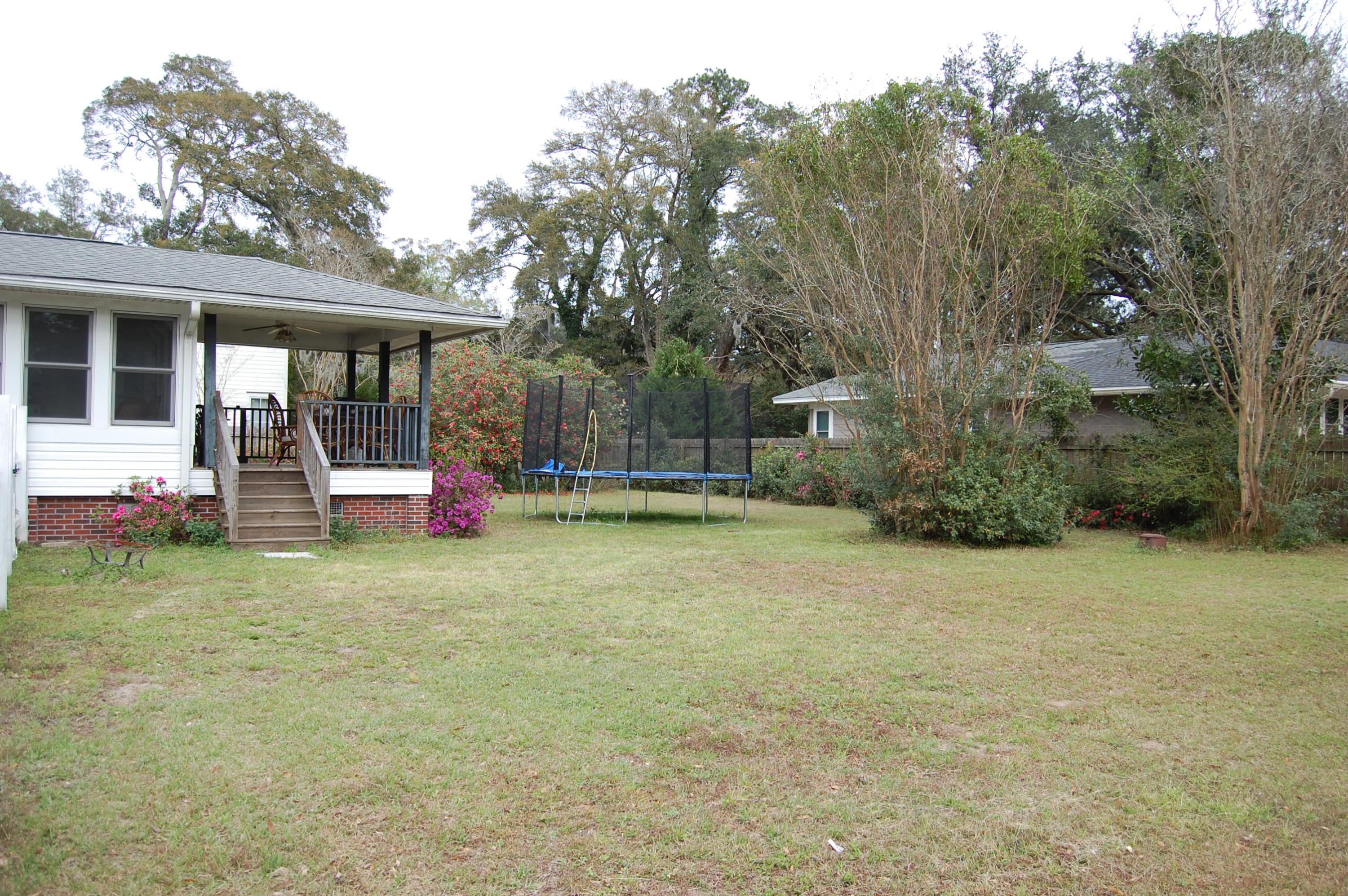 The Groves Homes For Sale - 421 Shannon, Mount Pleasant, SC - 15