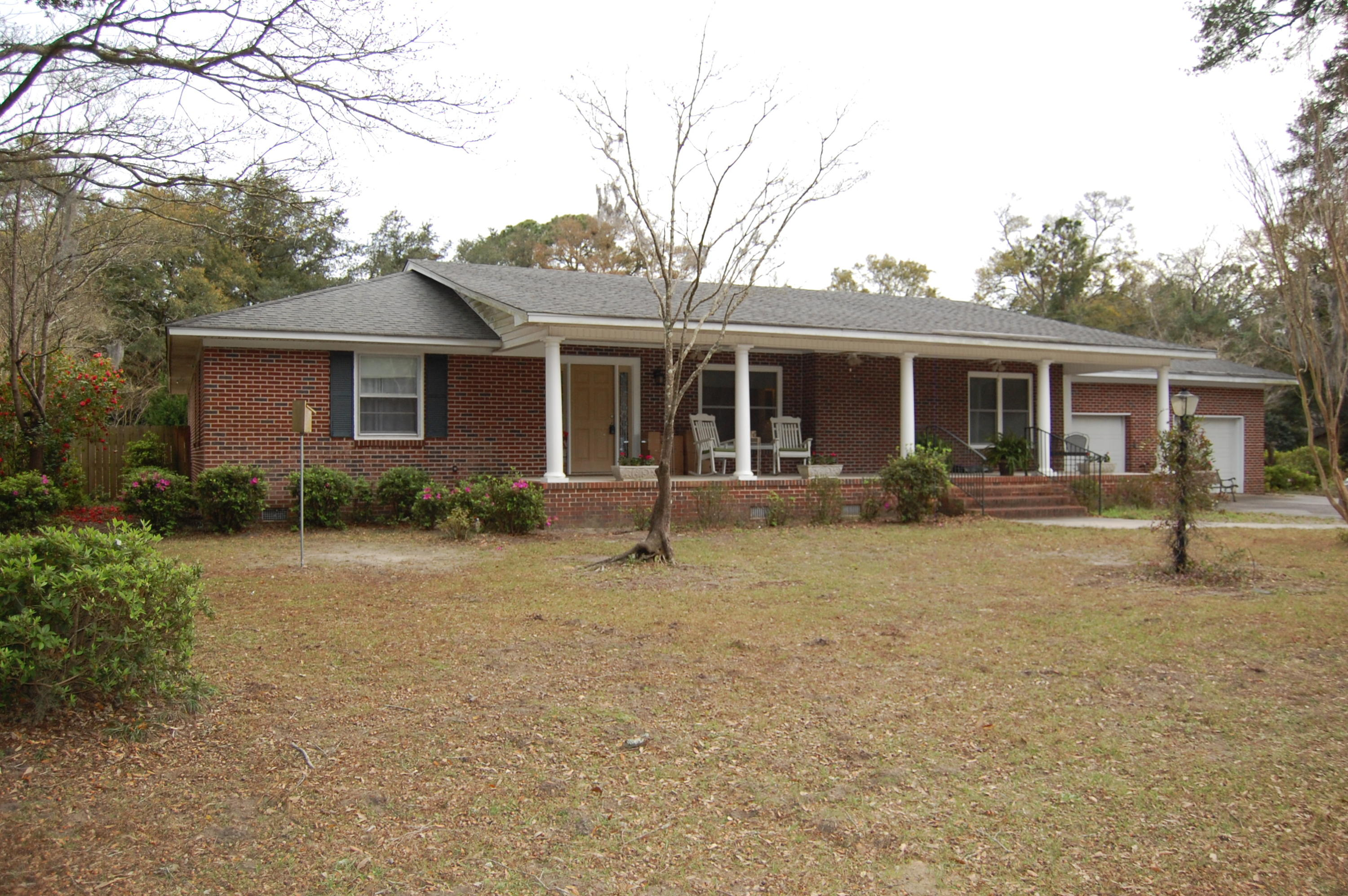 The Groves Homes For Sale - 421 Shannon, Mount Pleasant, SC - 13