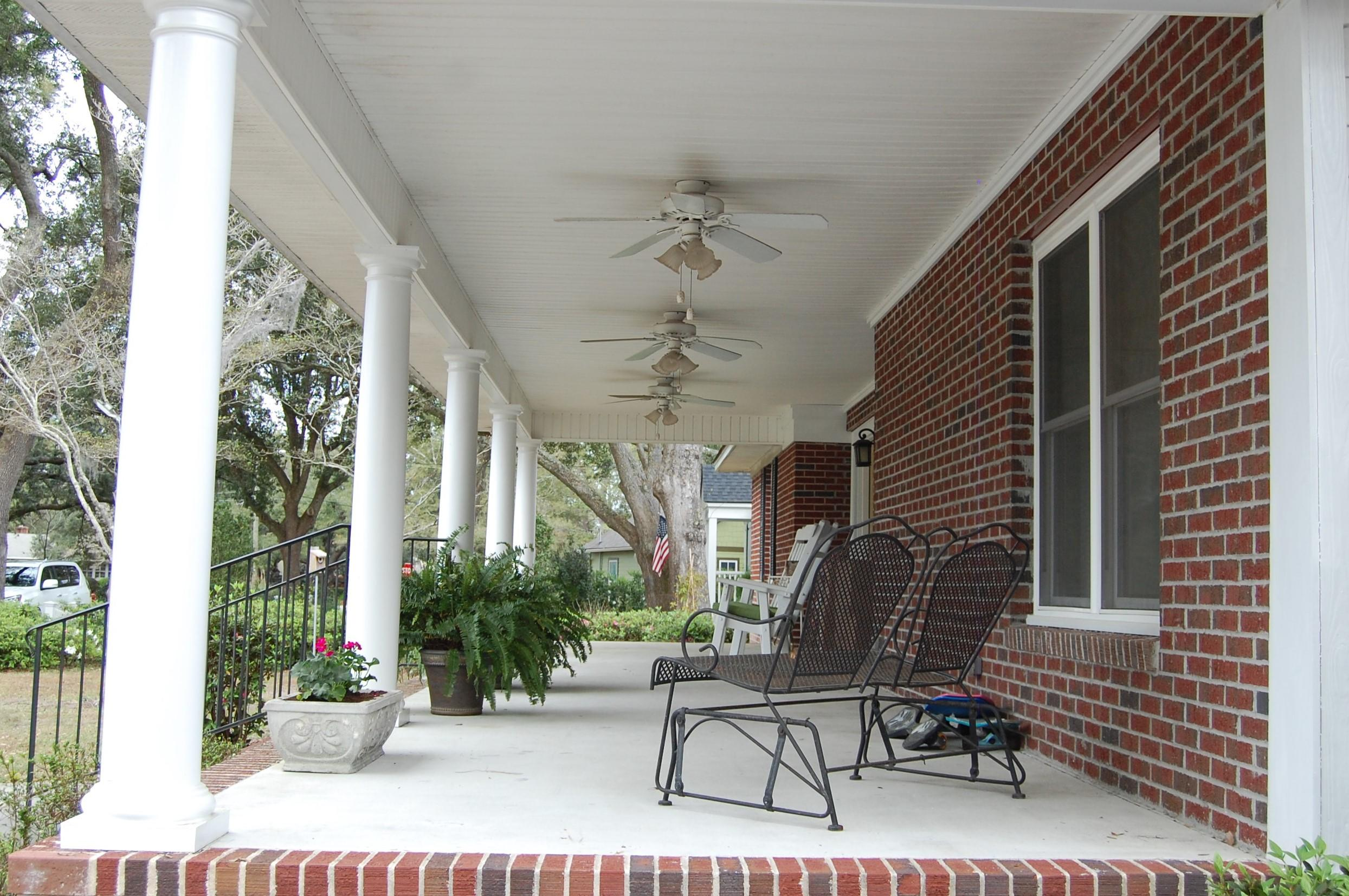 Charleston Address - MLS Number: 19006860
