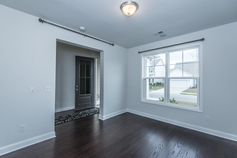 Tidal Walk Homes For Sale - 429 Turnstone, Mount Pleasant, SC - 48