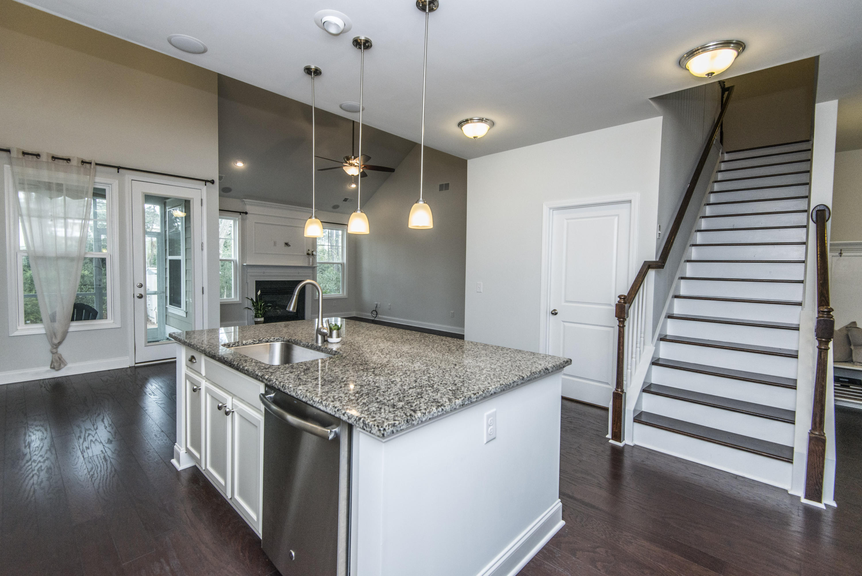 Tidal Walk Homes For Sale - 429 Turnstone, Mount Pleasant, SC - 43