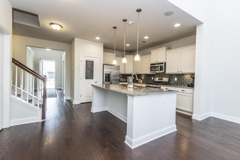 Tidal Walk Homes For Sale - 429 Turnstone, Mount Pleasant, SC - 16
