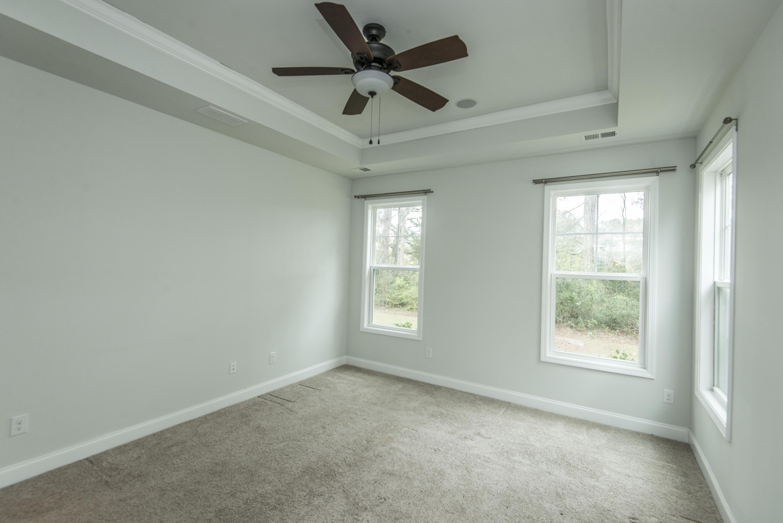 Tidal Walk Homes For Sale - 429 Turnstone, Mount Pleasant, SC - 3