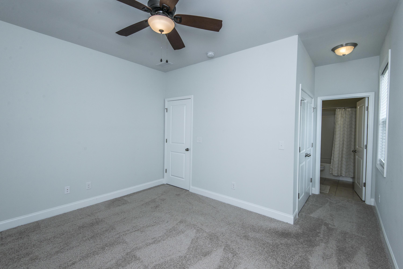 Tidal Walk Homes For Sale - 429 Turnstone, Mount Pleasant, SC - 32