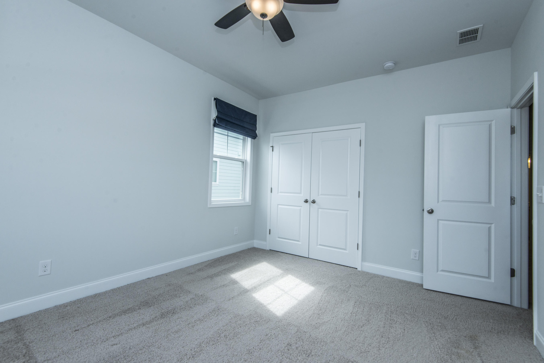 Tidal Walk Homes For Sale - 429 Turnstone, Mount Pleasant, SC - 27