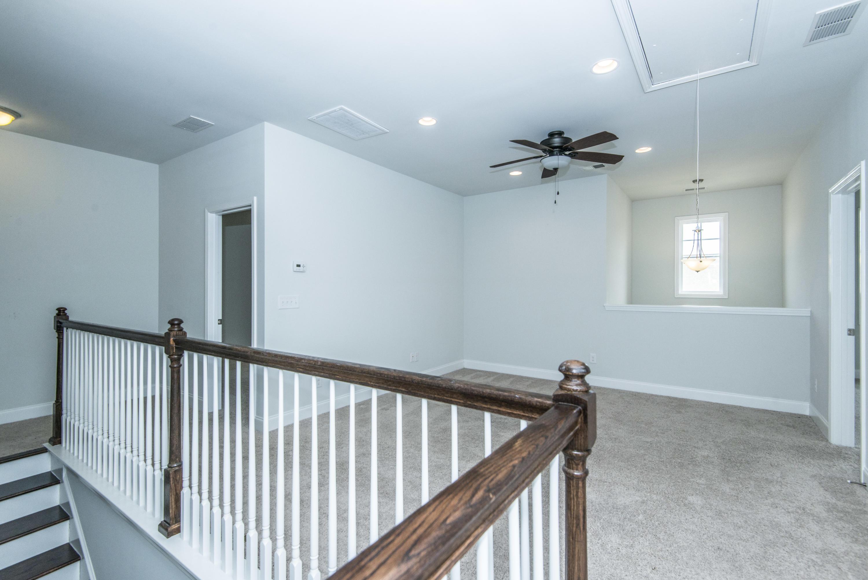 Tidal Walk Homes For Sale - 429 Turnstone, Mount Pleasant, SC - 4