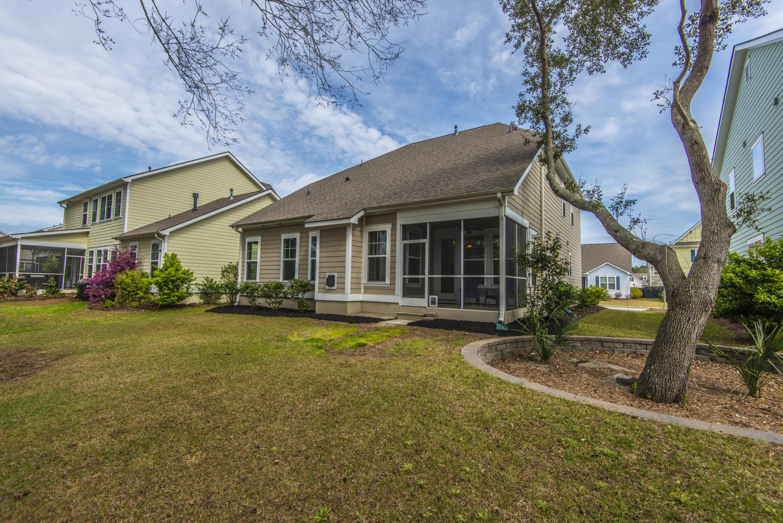 Tidal Walk Homes For Sale - 429 Turnstone, Mount Pleasant, SC - 14